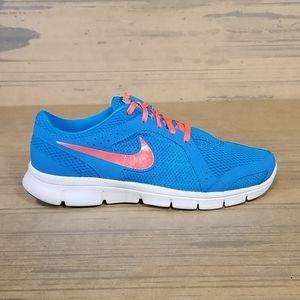 Nike Experience RN 2 Women's Sneakers